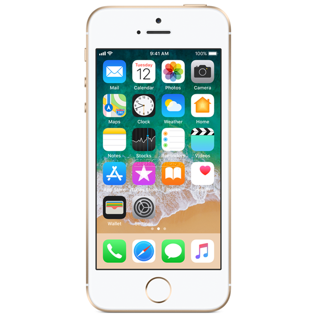 apple iphone se 32 gb deksel