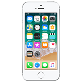 Apple iPhone SE (32 GB)