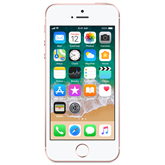 iPhone SE Apple / 128 GB