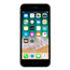 Apple iPhone 6s (128 GB)