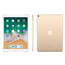 Tahvelarvuti Apple iPad Pro 10,5 / 512 GB, WiFi