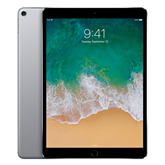 Планшет iPad Pro 10,5 (256GB), Apple / WiFi