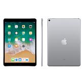 Tahvelarvuti Apple iPad Pro 10,5 (512 GB) WiFi