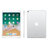 Tahvelarvuti Apple iPad Pro 10,5 (256 GB) WiFi