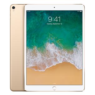 Tahvelarvuti Apple iPad Pro 10,5 / 64 GB, WiFi