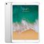 Tahvelarvuti Apple iPad Pro 10,5 (64 GB) WiFi
