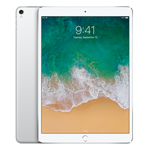 Tablet Apple iPad Pro 10,5 / 512 GB, WiFi, LTE