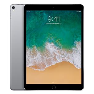 Tahvelarvuti Apple iPad Pro 10,5 / 256 GB, WiFi, LTE