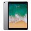 Tahvelarvuti Apple iPad Pro 10,5 (256 GB) WiFi + LTE