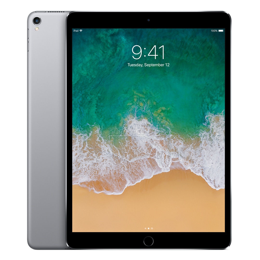 Tablet Apple Ipad Pro 10 5 256 Gb Wifi Lte Mphg2hc A