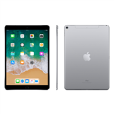 Планшет iPad Pro 10,5 (256GB), Apple / LTE, WiFi