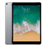Tahvelarvuti Apple iPad Pro 10,5 (64 GB) WiFi + LTE