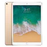 Tablet Apple iPad Pro 10,5 / 64 GB, WiFi, LTE