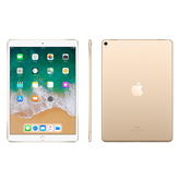 Планшет iPad Pro 10,5 (64GB), Apple / LTE, WiFi