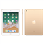 Tablet Apple iPad 9.7 (2017) / 128 GB, WiFi