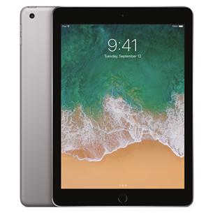 Tahvelarvuti Apple iPad 9.7 (2017) / 32 GB, WiFi