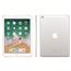 Tahvelarvuti Apple iPad 9.7 (2017) / 128 GB, WiFi, LTE