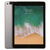 Tablet Apple iPad 9.7 (2017) / 128 GB, WiFi, LTE