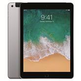 Tahvelarvuti Apple iPad 9.7 2017 (32 GB) WiFi + LTE