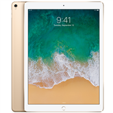 Планшет iPad Pro 12,9 (64GB), Apple / WiFi