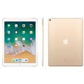 Tablet Apple iPad Pro 12,9 / 64 GB, WiFi