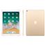 Tahvelarvuti Apple iPad Pro 12,9 / 64 GB, WiFi
