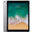 Tahvelarvuti Apple iPad Pro 12,9 / 64 GB, WiFi, LTE