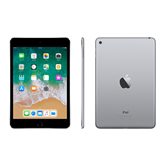 Tahvelarvuti Apple iPad mini 4 (128 GB) WiFi