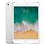 Tahvelarvuti Apple iPad mini 4 (128 GB) / WiFi, LTE