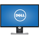24 Full HD LED TN монитор, Dell