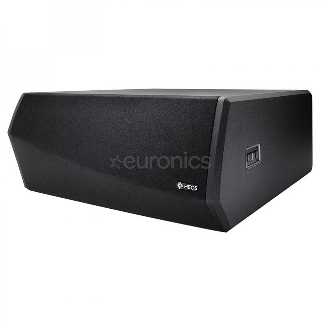 Soundbar 3.1 Denon HEOS