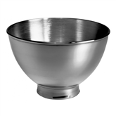 Дополнительная чаша для миксера Artisan KitchenAid (3 л)