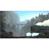 Игра для Xbox One, The Raven Remastered
