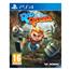PS4 mäng Rad Rodgers