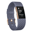 Pulsikell Fitbit Charge 2 Special Edition (S)