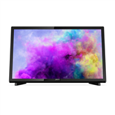 22 Full HD LED LCD-teler Philips
