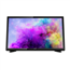 22 Full HD LED ЖК-телевизор Philips