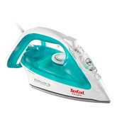 Iron Easygliss, Tefal / 2400 W