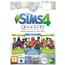 Arvutimäng The Sims 4 Bundle Pack 11