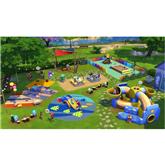 Игра для ПК, The Sims 4 Bundle Pack 11
