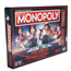 Lauamäng Monopoly Stranger Things