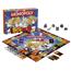 Lauamäng Monopoly Dragon Ball Z