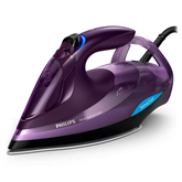 Steam iron Philips Azur Advanced