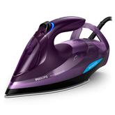 Steam iron Philips Azur Advanced