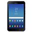 Tahvelarvuti Samsung Galaxy Tab Active2 LTE