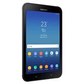 Tahvelarvuti Samsung Galaxy Tab Active2 WiFi + LTE