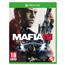 Xbox One game Mafia III