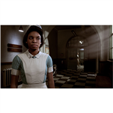 PS4 VR mäng The Inpatient