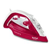 Iron Ultragliss, Tefal / 2500 W