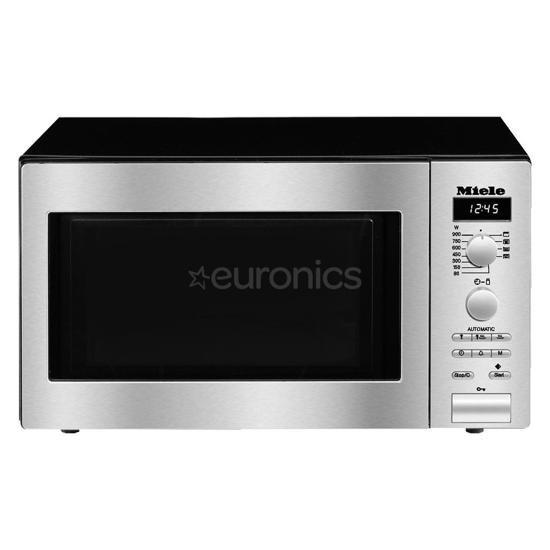 Miele Microwave Oven Bestmicrowave